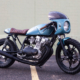 82_gs750_swerve_customs-22
